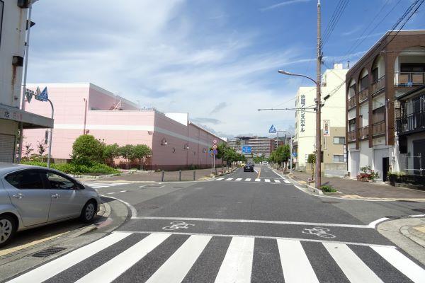 なべ藤10.JPG