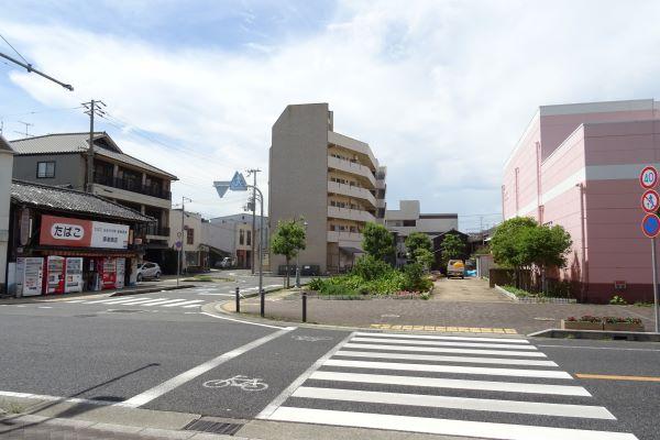 なべ藤11.JPG
