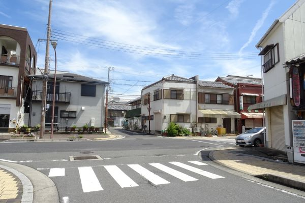 なべ藤12.JPG