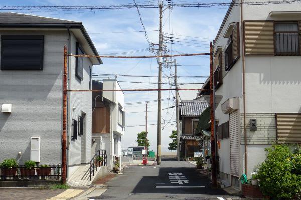 なべ藤13.JPG
