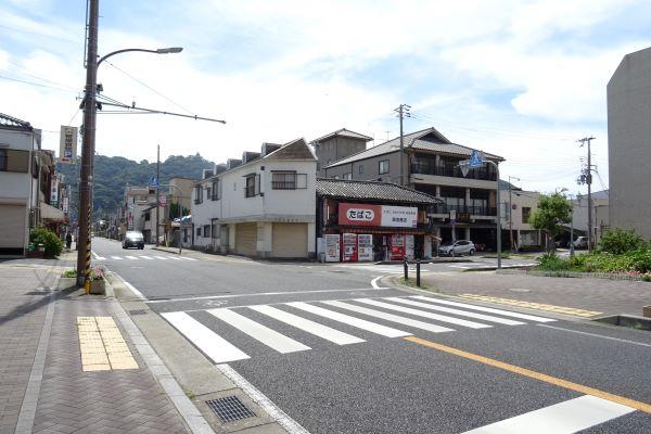 なべ藤2.JPG