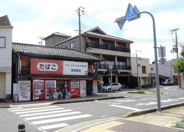 なべ藤3.JPG