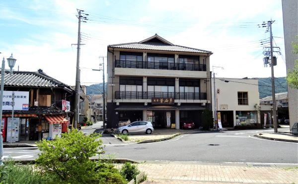 なべ藤5.JPG