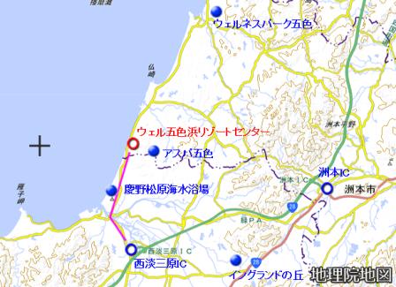 ルート地図 ウェル五色浜.png