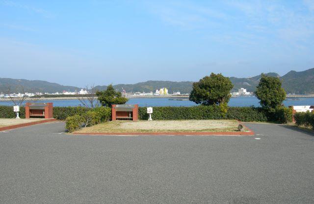 休暇村南淡路1.JPG