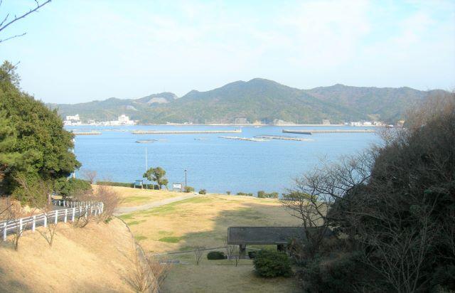 休暇村南淡路13.JPG