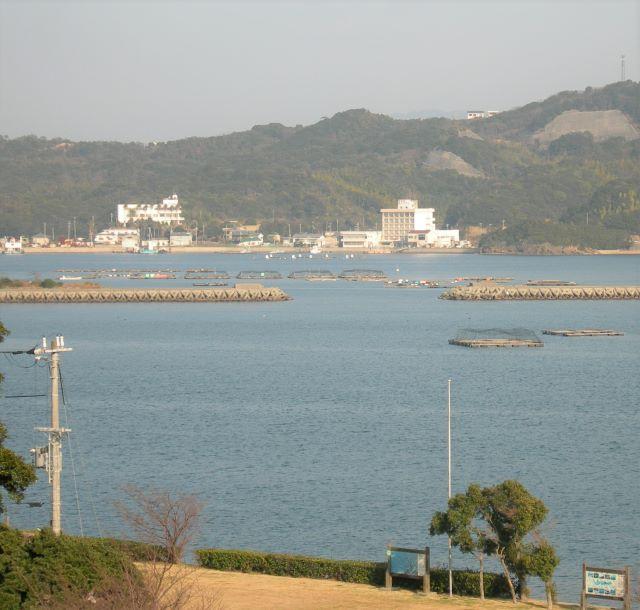 休暇村南淡路14.JPG