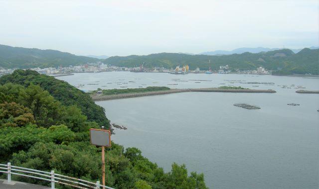 休暇村南淡路17.JPG