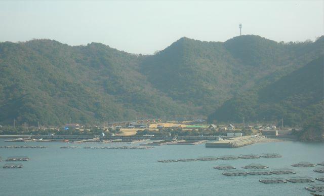 休暇村南淡路18.JPG