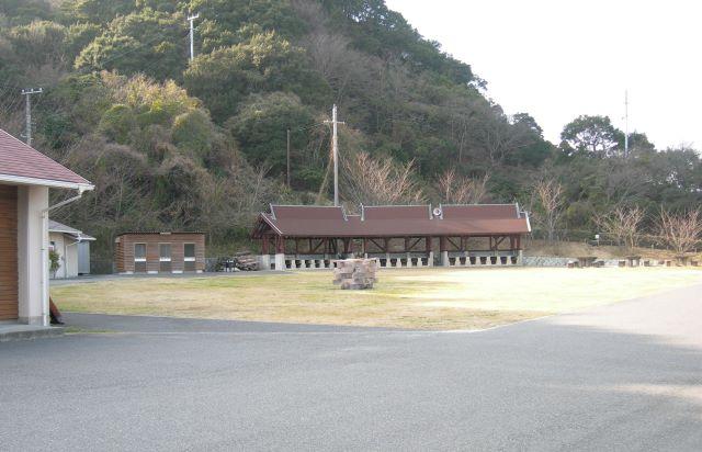 休暇村南淡路3.JPG