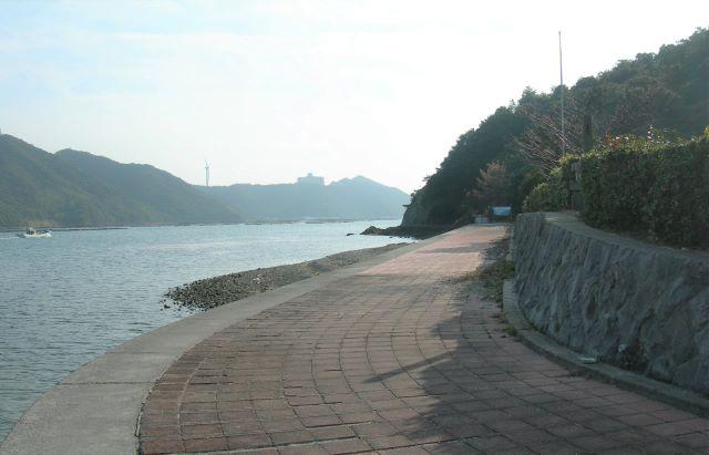 休暇村南淡路9.JPG