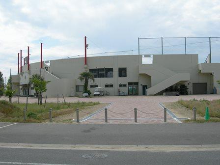 佐野運動公園.jpg