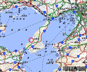 地図 五色浜.png