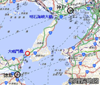 地図 伊毘地区.png
