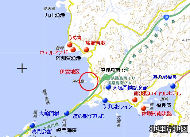 地図 伊毘地区2.png