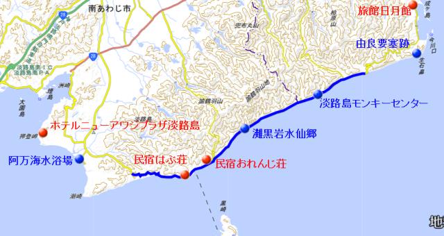 地図 南淡路水仙ライン.png