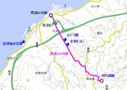 地図 垣内遺跡.png