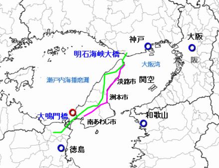 地図 弁天島2.png