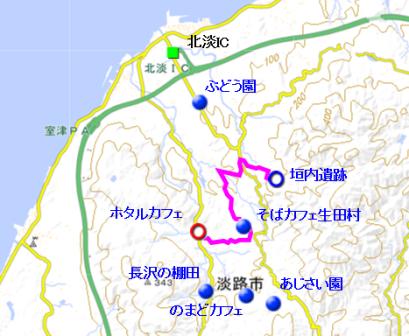 地図 生田地区.png