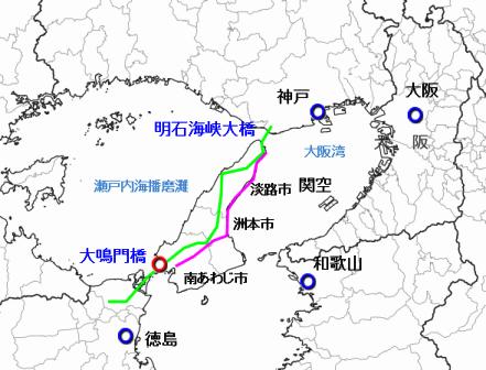 地図 鎧崎.png