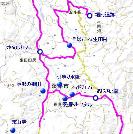 地図 長沢地区2.png