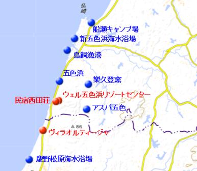 地図 鳥飼浦.png