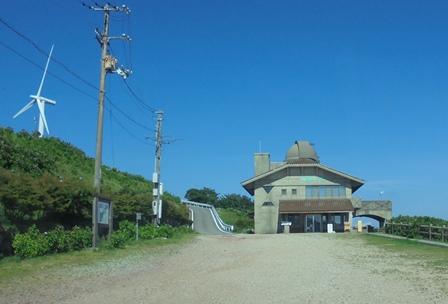 大川原高原12.jpg