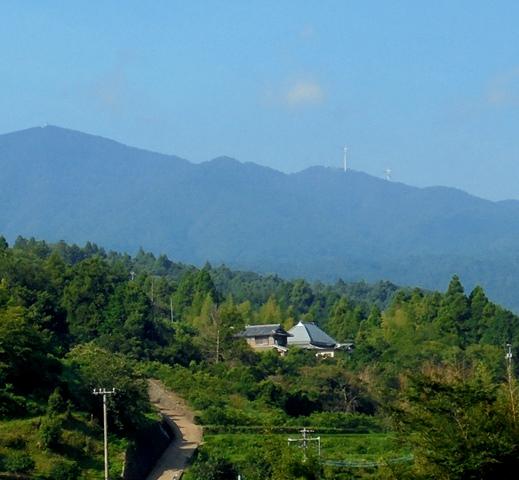 大川原高原2.jpg