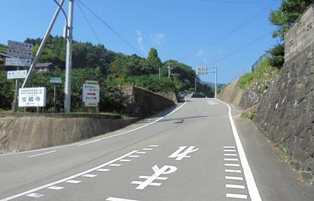 大川原高原6.jpg