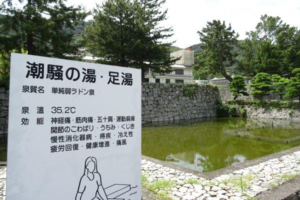 大浜公園前10.JPG