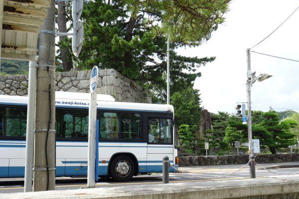大浜公園前14.JPG