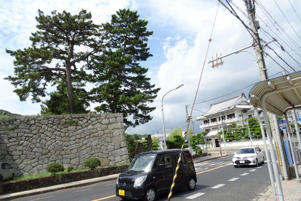 大浜公園前3.JPG
