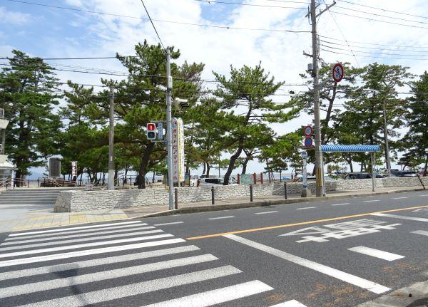 大浜公園前4.JPG