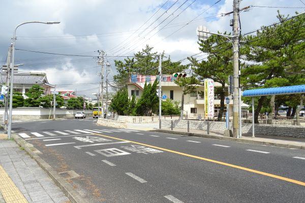 大浜公園前6.JPG