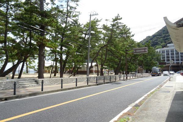 大浜公園前7.JPG