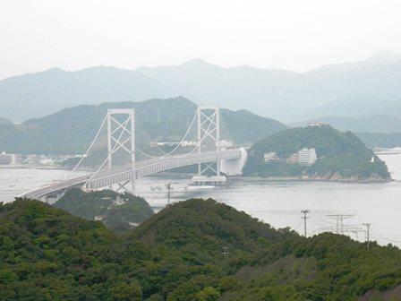 大鳴門橋記念館.jpg