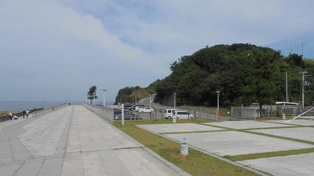 弁天島10.jpg