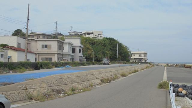 弁天島15.jpg