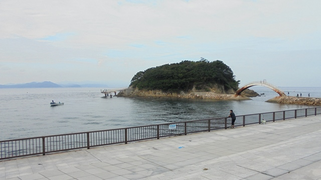 弁天島4.jpg