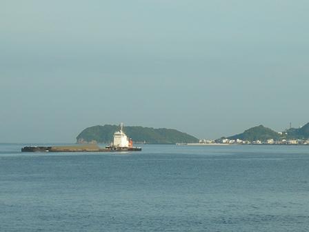 成が島.jpg