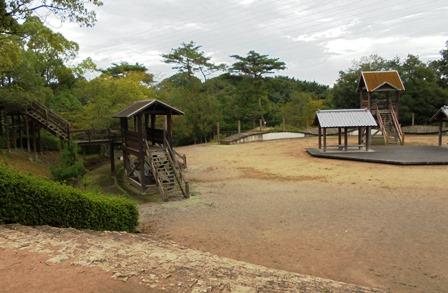 播磨中央公園7.jpg