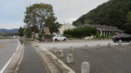 日本へそ公園10.jpg