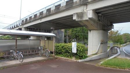 日本へそ公園13.jpg