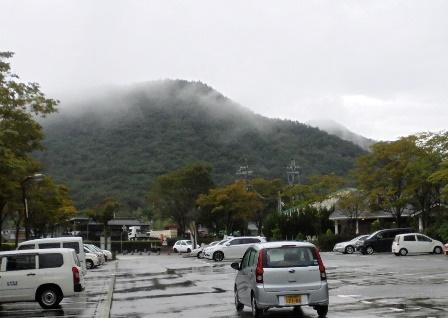日本へそ公園18.jpg
