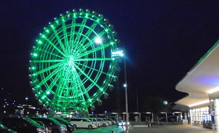 日本へそ公園19.jpg