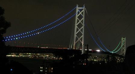 明石海峡大橋4.jpg