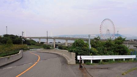 淡路ハイウェイオアシス10.jpg