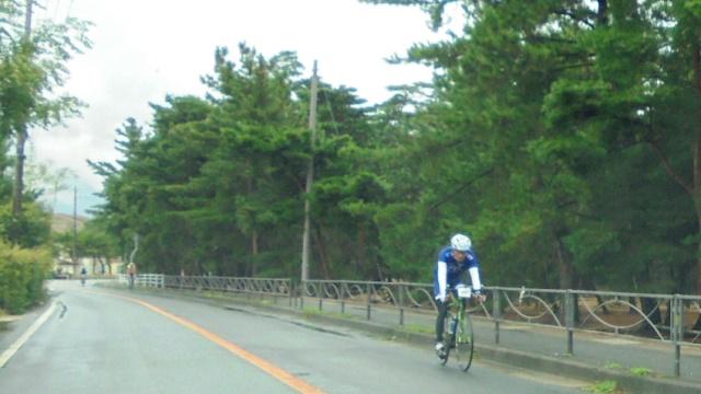淡路島ロングライド12.jpg