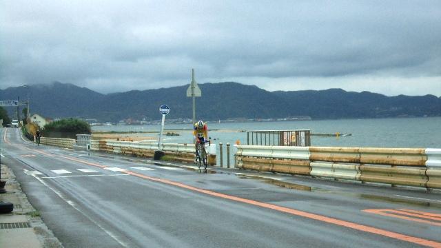 淡路島ロングライド7.jpg