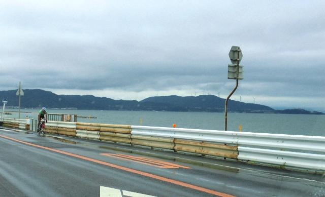 淡路島ロングライド8.jpg
